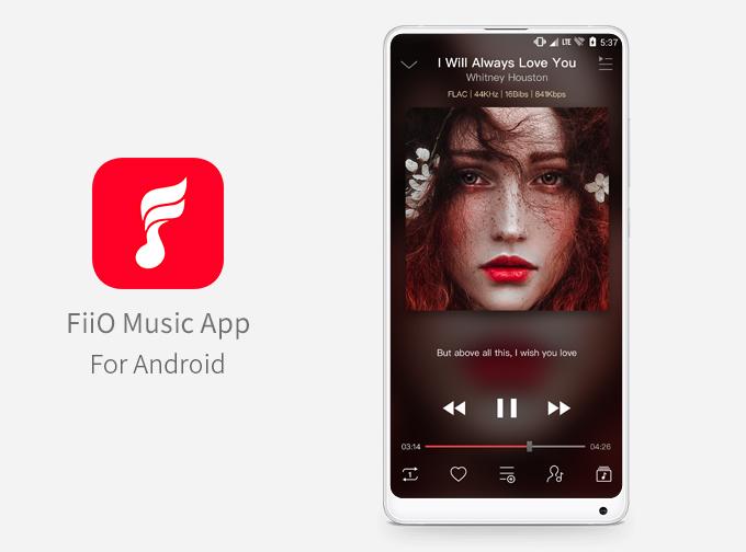 FiiO_Music_Android.jpg